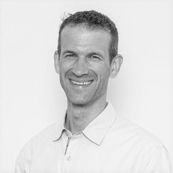 Stephan Steurer